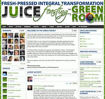 Green-Room-2013-sm.jpg