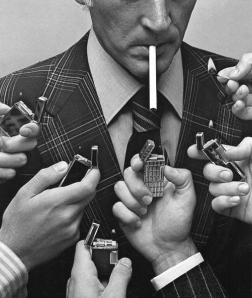 Smokes Offers.jpg