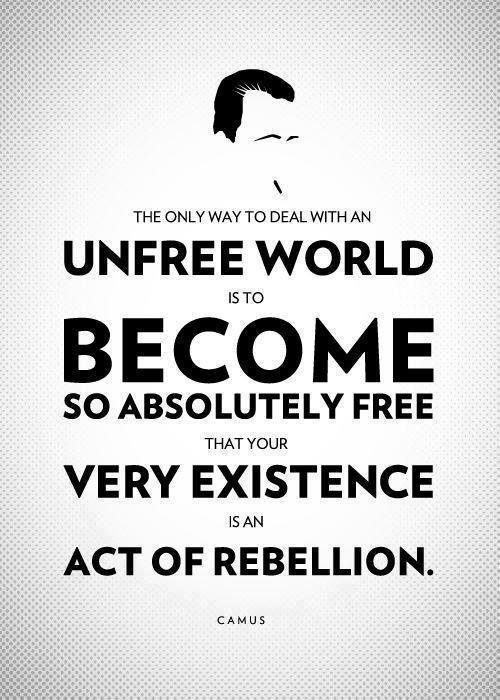 Be-Absolutely-Free.jpg