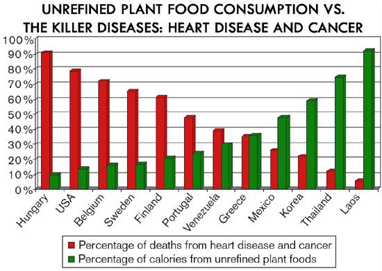 Unrefined-Plant-Food-Killer-Diseases-color.jpg