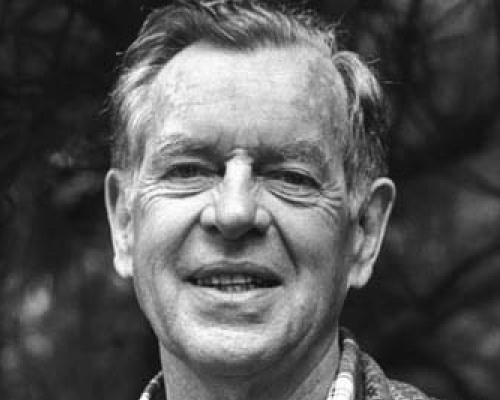 About Joseph Campbell - Through a dialogue conducted with these inward forces through our dreams and through a study of myths, we can learn to know and come to terms with the greater horizon of our own deeper and wiser, inward self. – Joseph Campbell, Myths to Live By