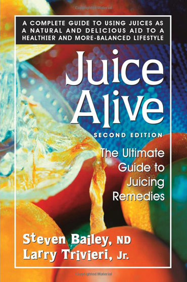 Juice-Alive.jpg