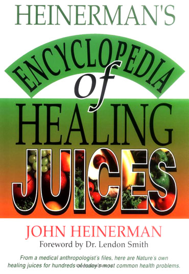 Heinermans-Encyclopedia-of-Healing-Juices.jpg