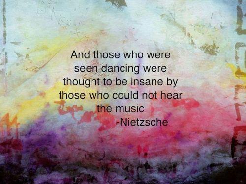 Those Dancing.jpg