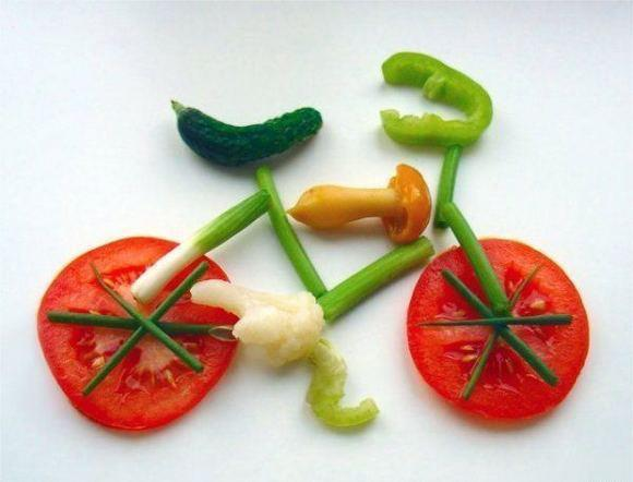 Vegetable-Bicycle.jpg