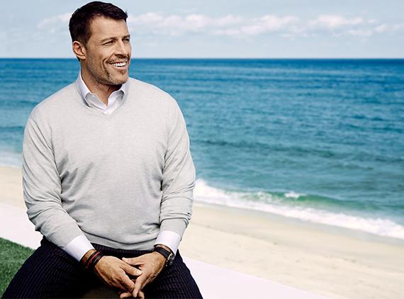 Who Inspires Tony Robbins.jpg