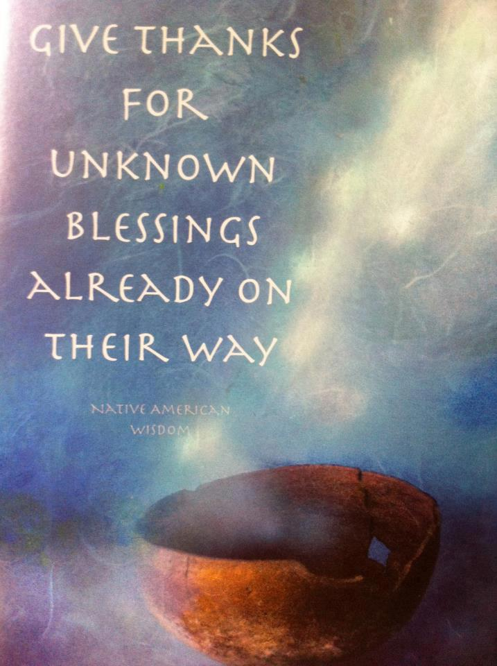 Unknown-Blessings-Already-on-Their-Way.jpg