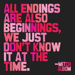 Endings-are-Beginnings.jpg