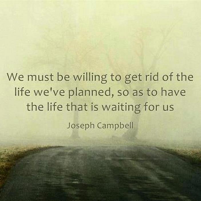 Joseph-Campbell-Life-Weve-Planned.jpg