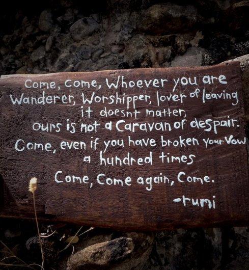 Rumi-Poem.jpg