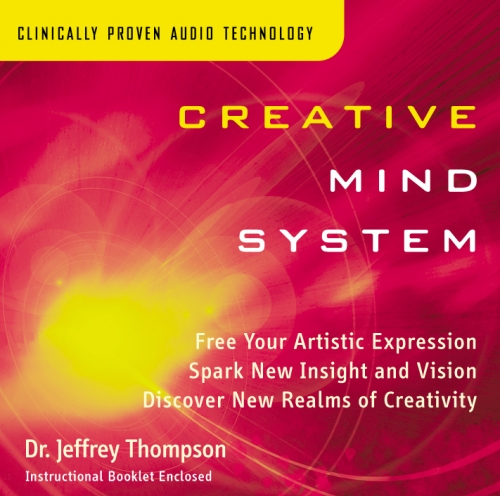 Creative Mind System.jpg