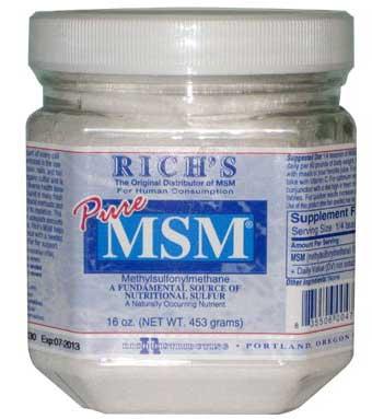 MSM_Powder_1lbs_to_454g.jpg