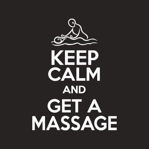 Keep Calm Get a Massage.jpg