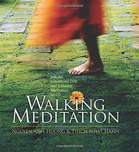 Walking Meditation Cover.jpg