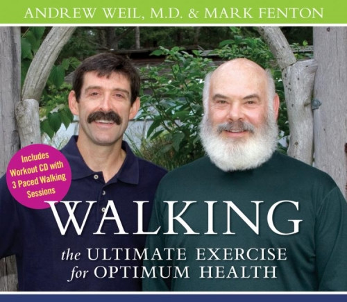Walking Weil Cover.jpg