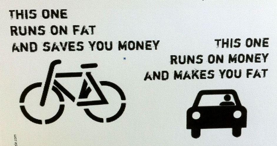 Bike Car.jpg