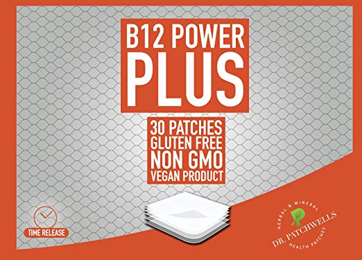 B12 Patches Img.jpg