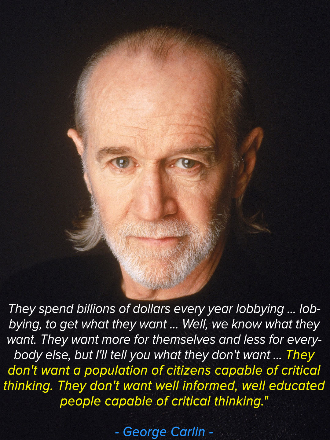 George-Carlin-Quote.jpg