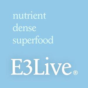 E3Live Nutrient Dense.jpg