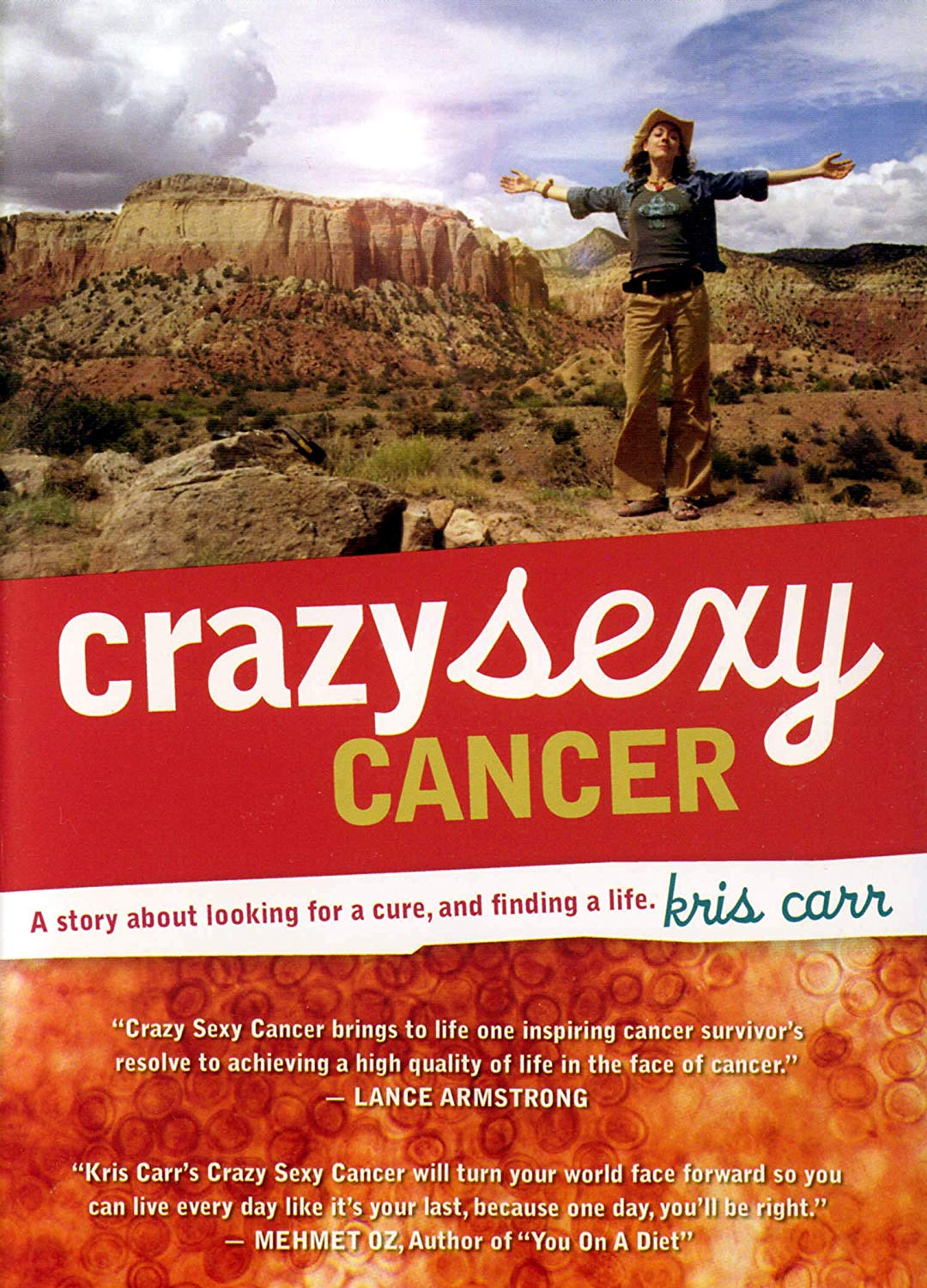 Crazy Sexy Cancer DVD Cover.jpg