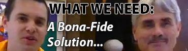 Bona-Fide-Solution.jpg