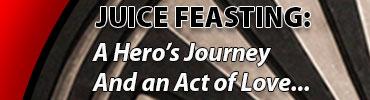 JF-Heros-Journey.jpg