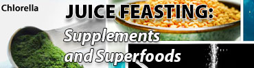 Supplements-Superfoods.jpg