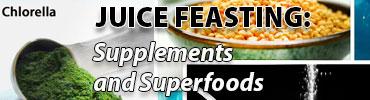 Supplements-Superfoods.jpg