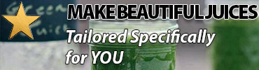 Making-Beautiful-Juices.jpg