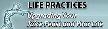 Life-Practices.jpg