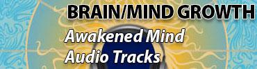 Awakened-Mind-Audio.jpg