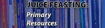 Primary-Resources.jpg