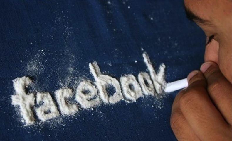 FB-coke-3.jpg
