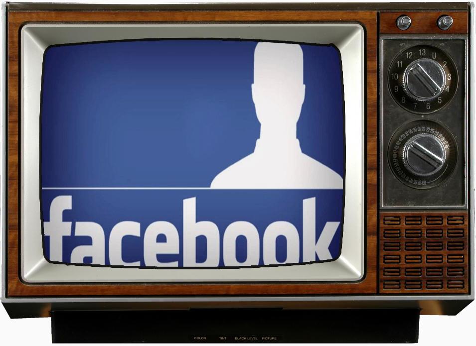 Facebook-TV.jpg