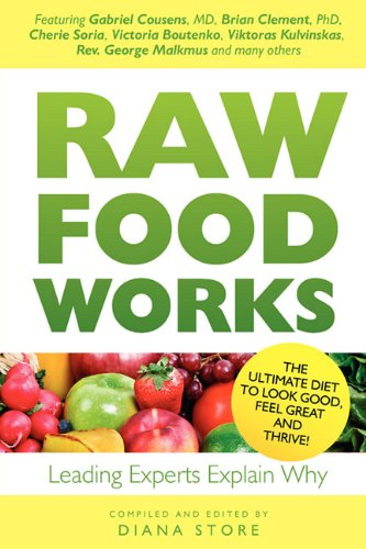 Raw Food Works Cover.jpg