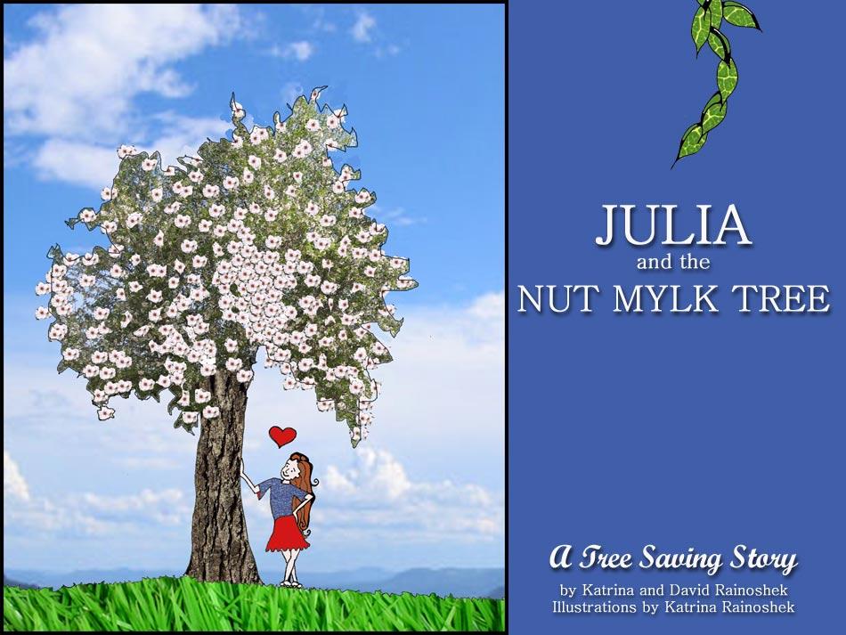 nmtbook-cover.jpg
