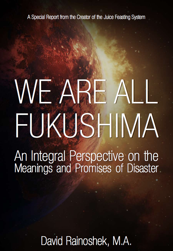 We Are All Fukushima Cover.png