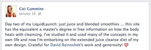 praise-for-juice-feasting.png
