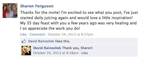 Sharon-thanks.jpg