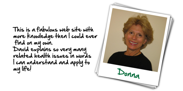 Test-Donna.png