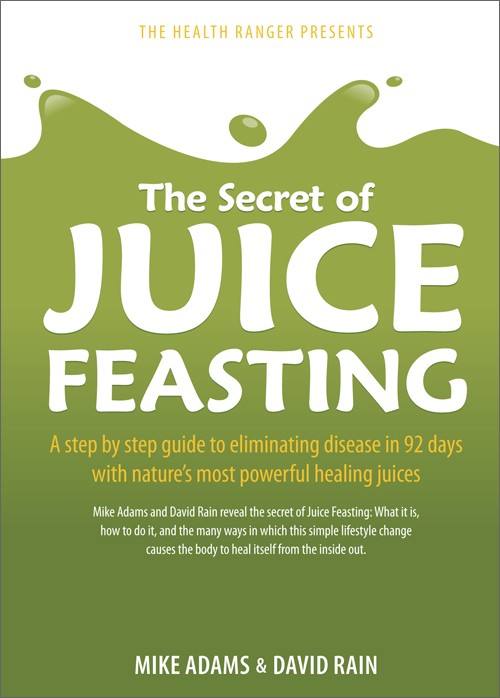 Secret-of-Juice-Feasting-Cover.jpg