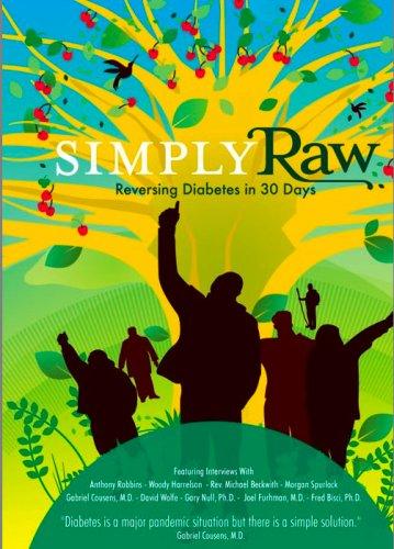 Simply Raw Documentary.jpg