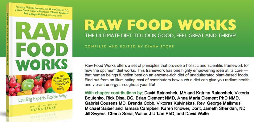 Raw-Food-Works-Header-2.jpg