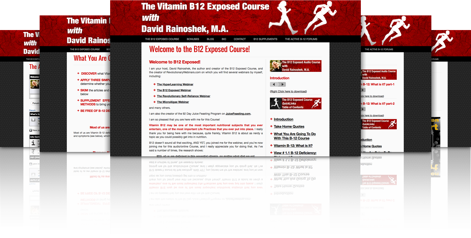 B12-Exposed-New-Site-Fan.png