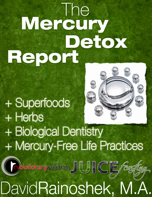 Mercury-Detox-Report.jpg