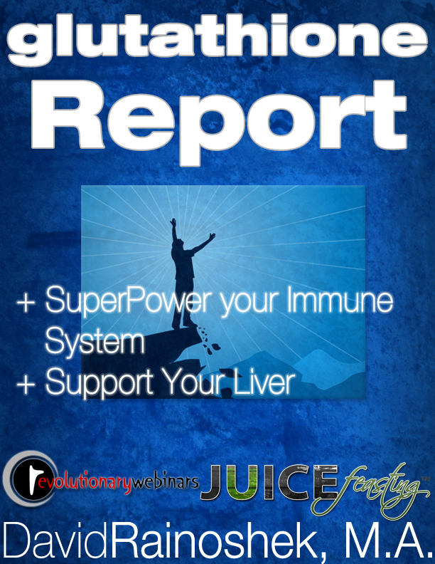 The Glutathione Report.jpg