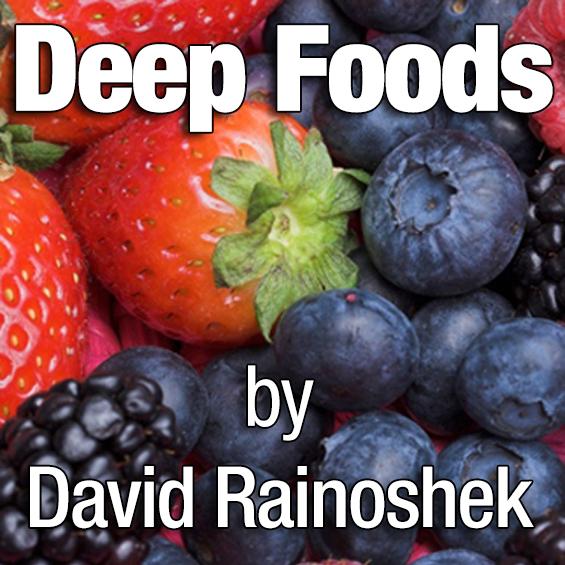 Deep-Foods-Square.jpg