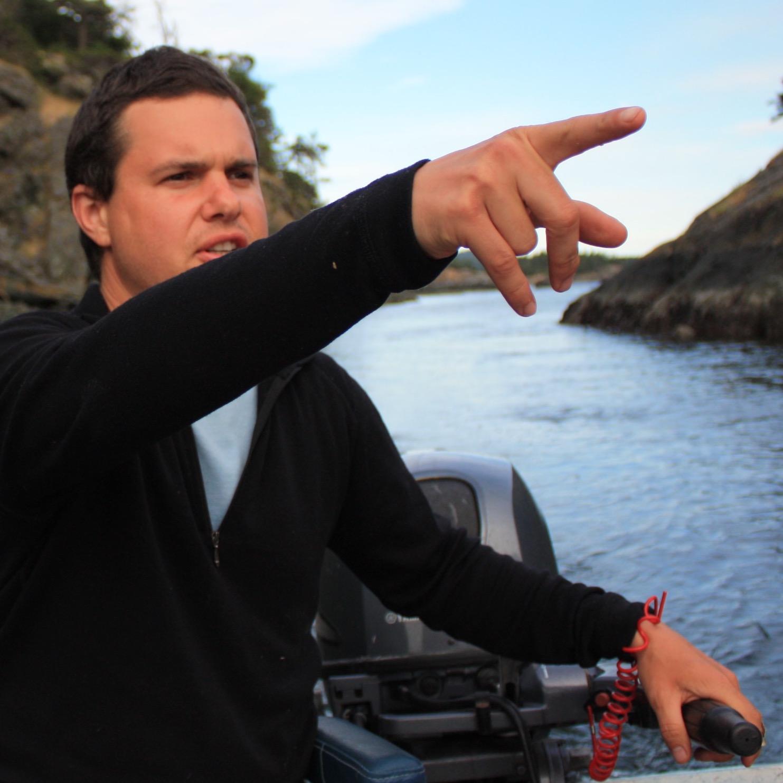 David Boat.jpg