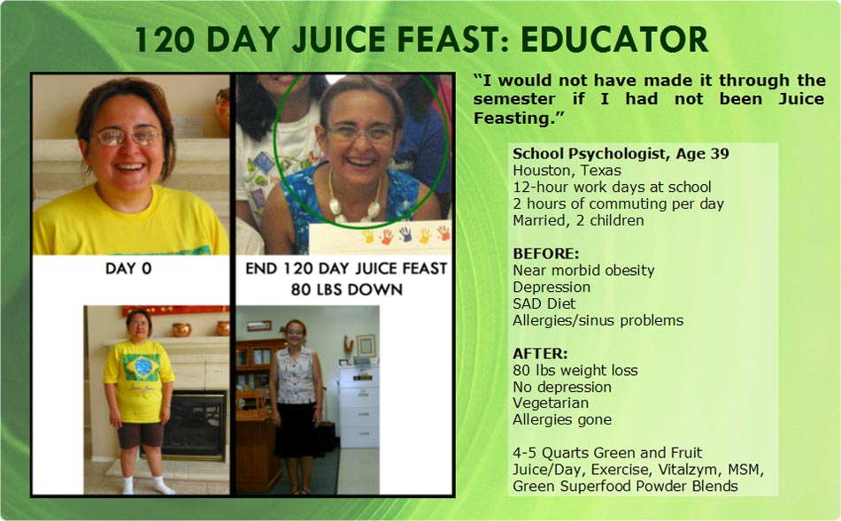 F-120-Day-Juice-Feast.jpg