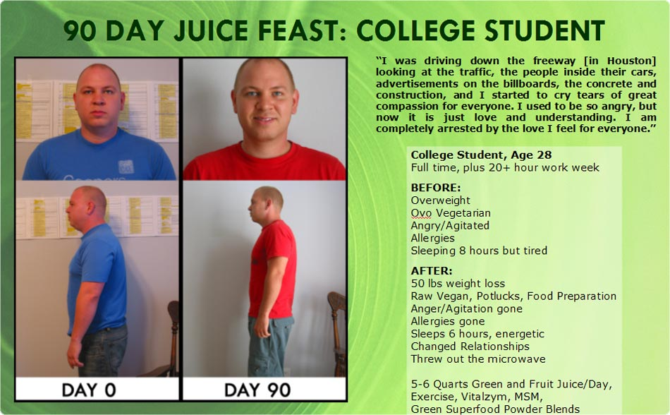 90-Day-Juice-Feast-College-Student.jpg